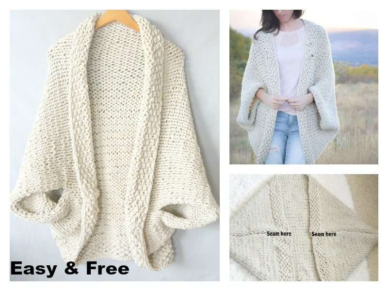 8f2b2f8d7a Easy-Blanket-Sweater-Free-Knitting-Pattern-m.jpg