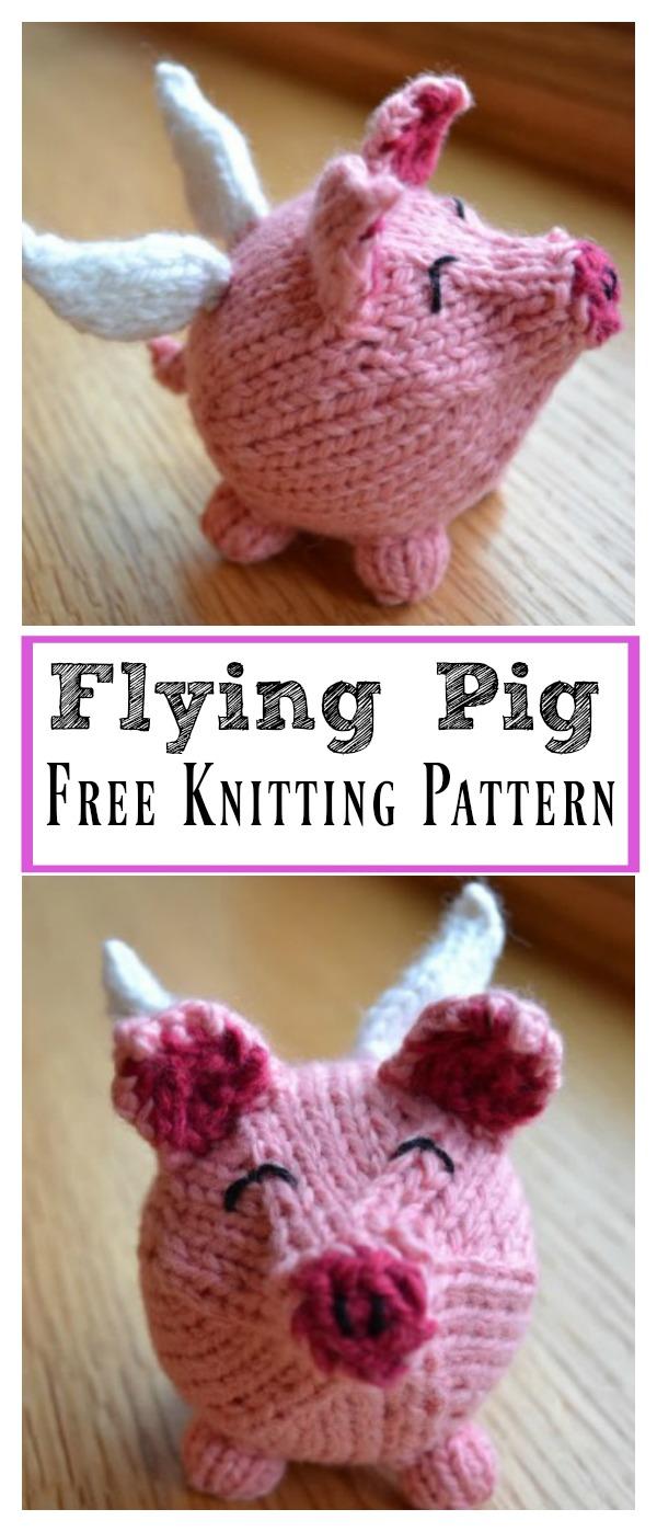 Flying-Pig-Free-Knitting-Pattern.jpg