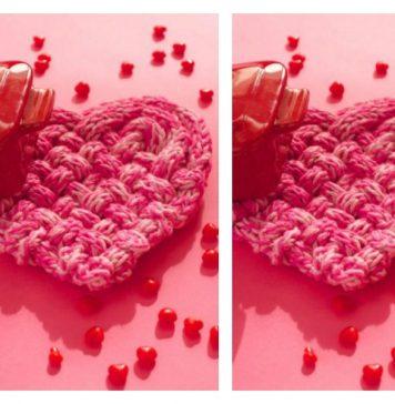 Valentines Day Archives Start Knitting Knitting Patterns