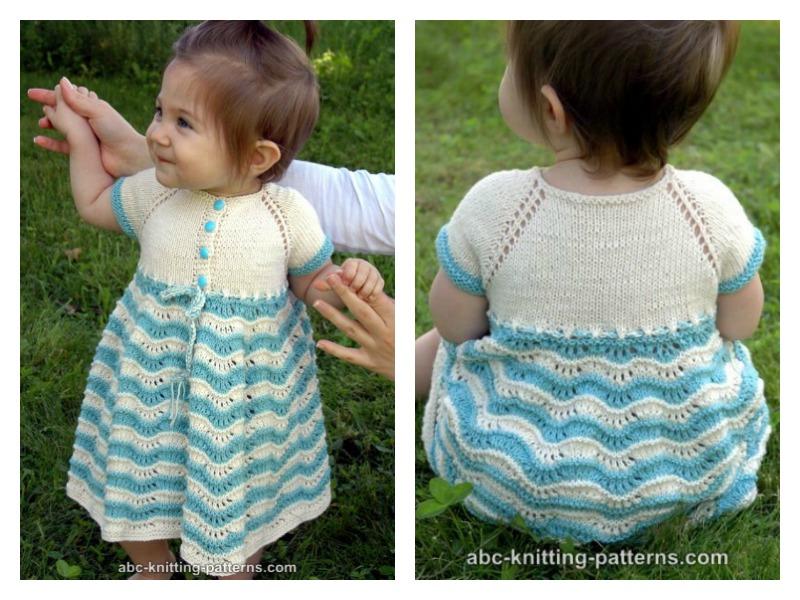 Knitting Websites Best : Best free knitting pattern websites for