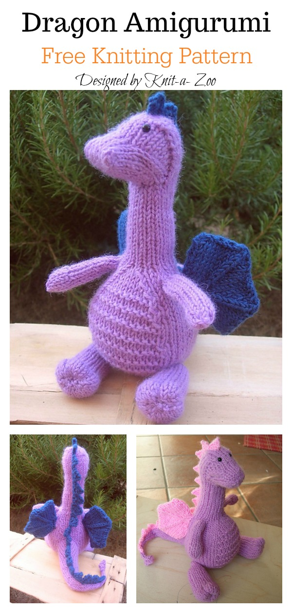 Baby Knitting Patterns Crochet Hippo Animal Baby Mobile Free ... | 1260x600